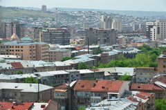 armenia1037