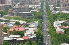 armenia1038