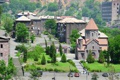armenia7062