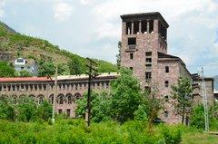 armenia7072