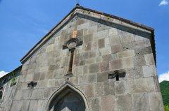armenia7089