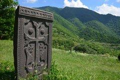 armenia7118