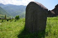 armenia7119