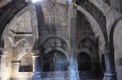 armenia7121