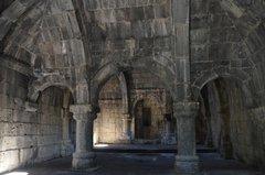 armenia7130