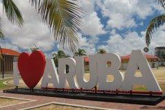 aruba5001