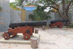 aruba5028
