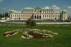 austria1026