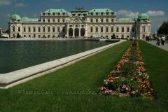 austria1028