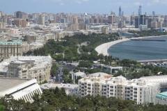 azerbaijan1002