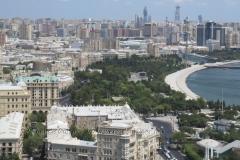 azerbaijan1004