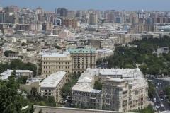 azerbaijan1007