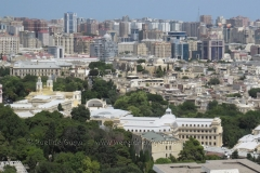 azerbaijan1008