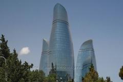 azerbaijan1015