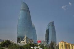 azerbaijan1017
