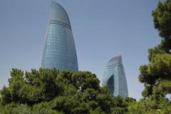 azerbaijan1018