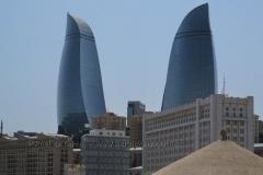 azerbaijan1019