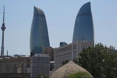 azerbaijan1020