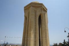 azerbaijan1021
