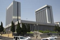 azerbaijan1025