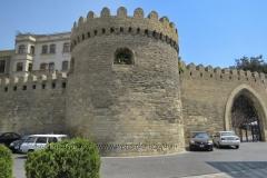 azerbaijan1026