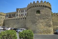 azerbaijan1027
