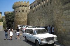 azerbaijan1029