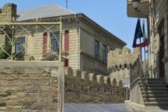 azerbaijan1030