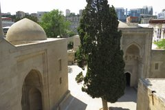 azerbaijan1041