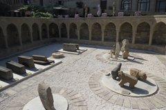azerbaijan1052