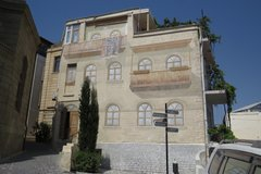 azerbaijan1057