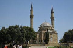 azerbaijan1058