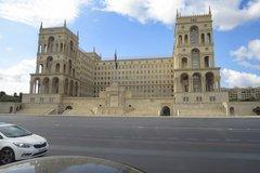 azerbaijan1072