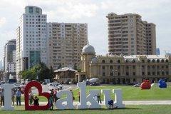 azerbaijan1074