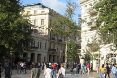 azerbaijan1078