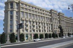 azerbaijan1082