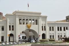 bahrain1000