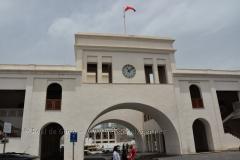 bahrain1001