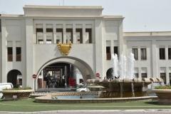 bahrain1002