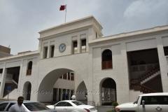 bahrain1003