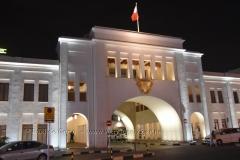 bahrain1006