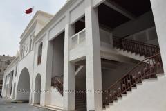 bahrain1007