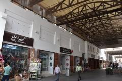 bahrain1009