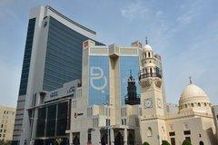 bahrain1011