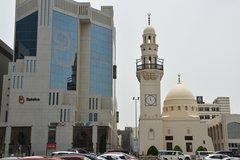bahrain1012
