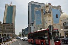 bahrain1013