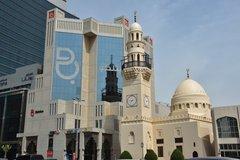 bahrain1014