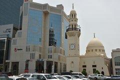 bahrain1016