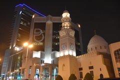 bahrain1018