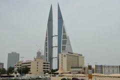 bahrain1020